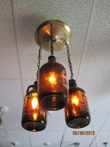 growler lights