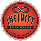 Infinity Brewing logo