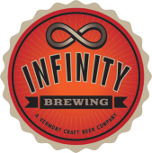 Infinity Brewing logo