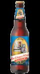 Long Trail Blackbeary Wheat Bottle