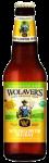 Wolaver's WIldflower Wheat Bottle
