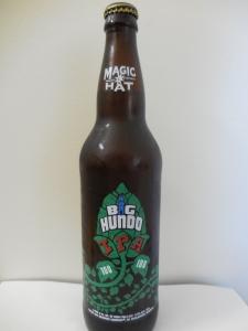 Magic Hat Big Hundo