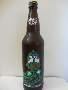 Magic Hat Big Hundo