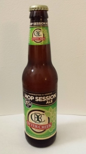 hop session ale