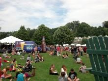 2014 Brewfest