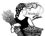 Ninkasi-Stowe