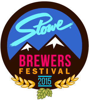 stowe brewers festival